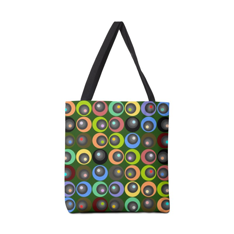 zappwaits 77 Accessories Tote Bag Bag by zappwaits Artist Shop