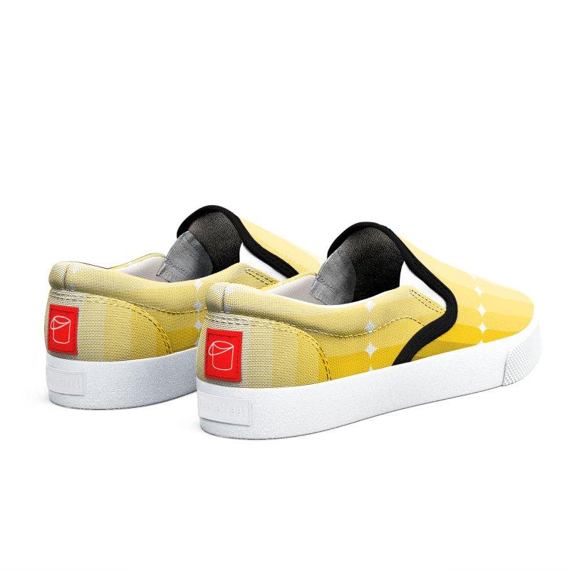 zappwaits zz Men's Shoes by zappwaits Artist Shop