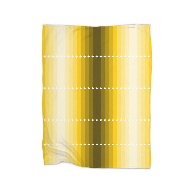 zappwaits zz Home Fleece Blanket Blanket by zappwaits Artist Shop