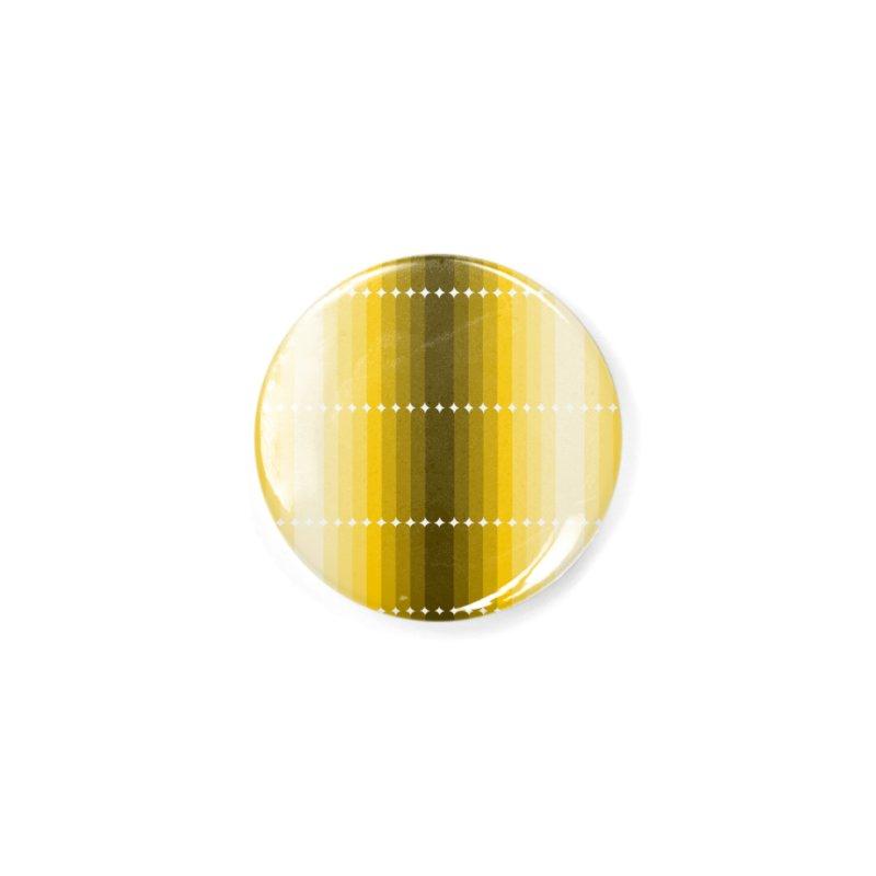 zappwaits zz Accessories Button by zappwaits Artist Shop