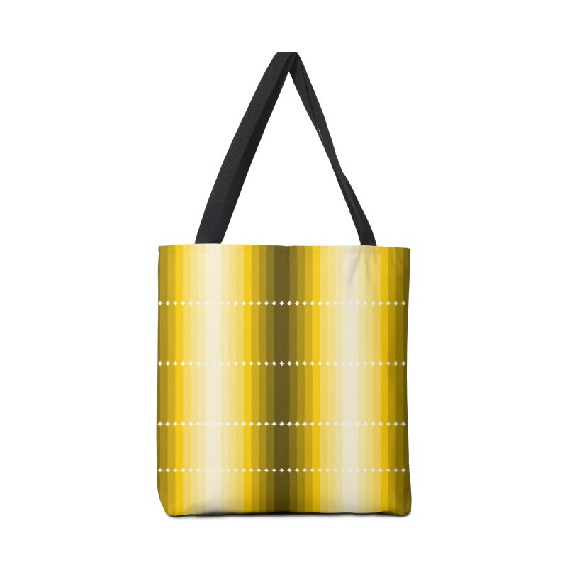 zappwaits zz Accessories Tote Bag Bag by zappwaits Artist Shop