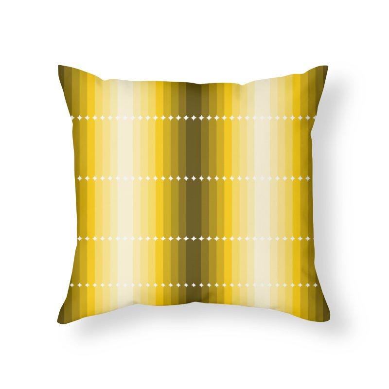 zappwaits zz Home Throw Pillow by zappwaits Artist Shop
