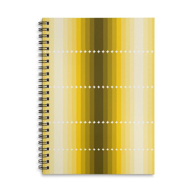 zappwaits zz Accessories Lined Spiral Notebook by zappwaits Artist Shop