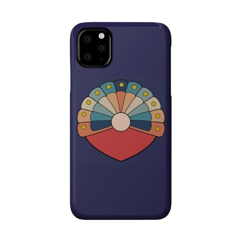 zappwaits - logo Accessories Phone Case by zappwaits Artist Shop