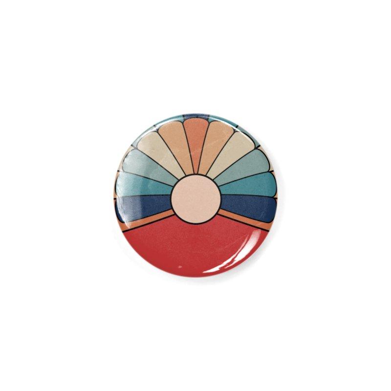 zappwaits - logo Accessories Button by zappwaits Artist Shop