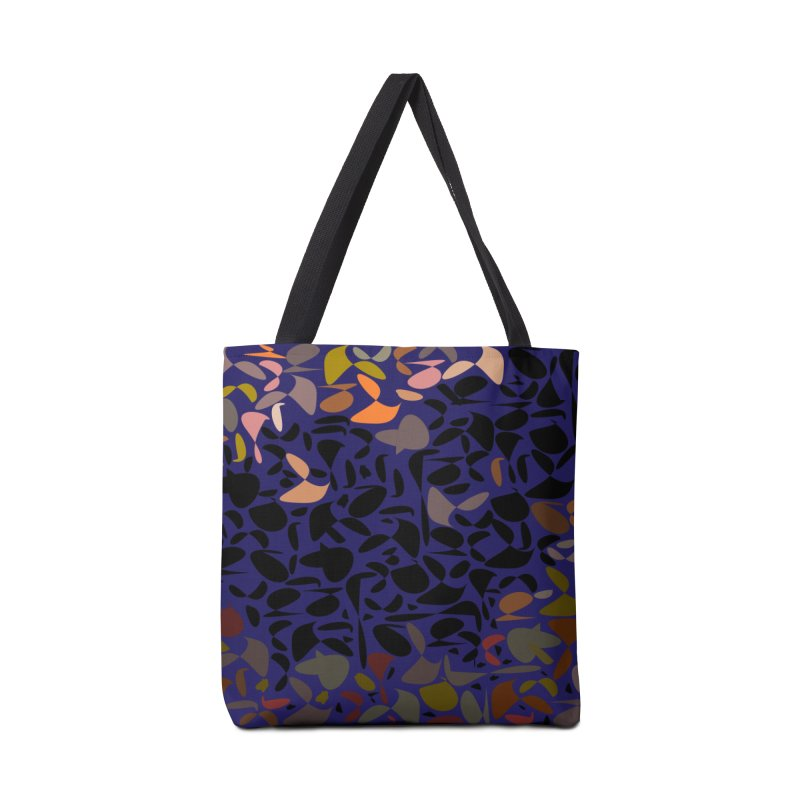 zappwaits u1 Accessories Tote Bag Bag by zappwaits Artist Shop