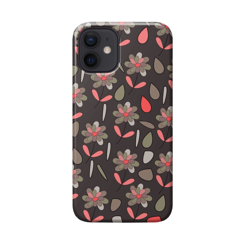 zappwaits z1 Accessories Phone Case by zappwaits Artist Shop