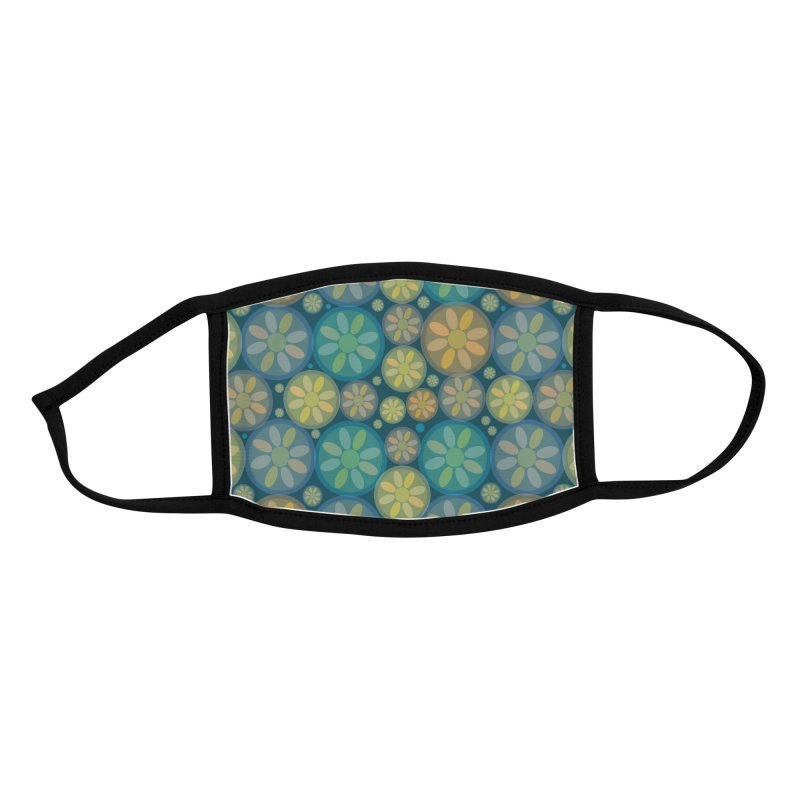 zappwaits xz Accessories Face Mask by zappwaits Artist Shop