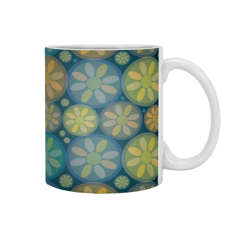 zappwaits xz Accessories Mug by zappwaits Artist Shop
