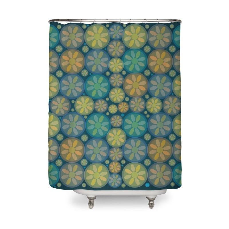 zappwaits xz Home Shower Curtain by zappwaits Artist Shop