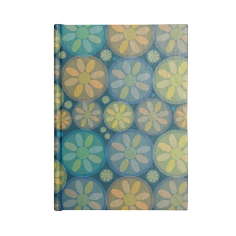 zappwaits xz Accessories Notebook by zappwaits Artist Shop