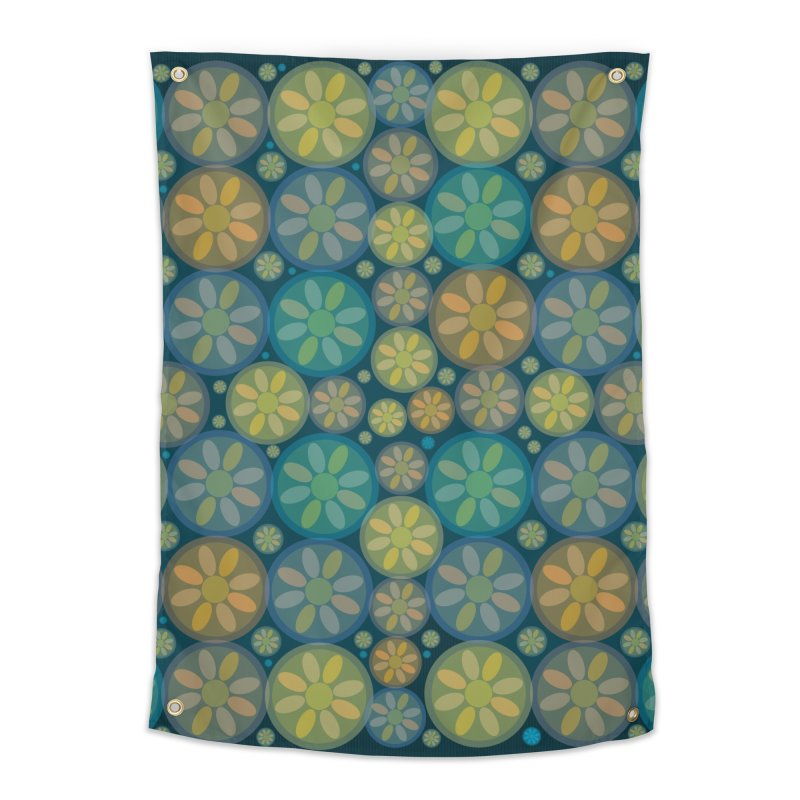 zappwaits xz Home Tapestry by zappwaits Artist Shop