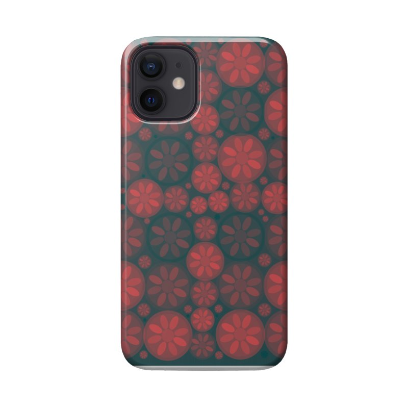 zappwaits Accessories Phone Case by zappwaits Artist Shop