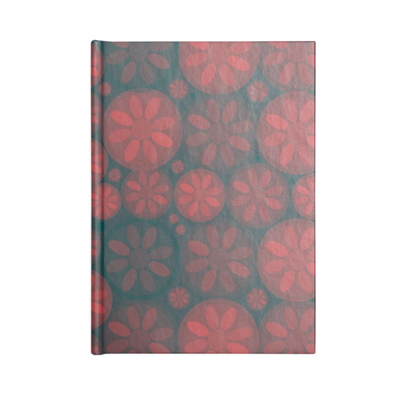 zappwaits Accessories Notebook by zappwaits Artist Shop