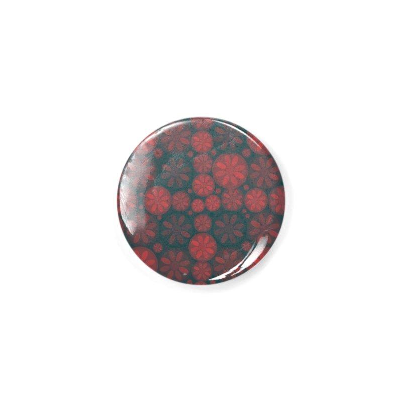 zappwaits Accessories Button by zappwaits Artist Shop