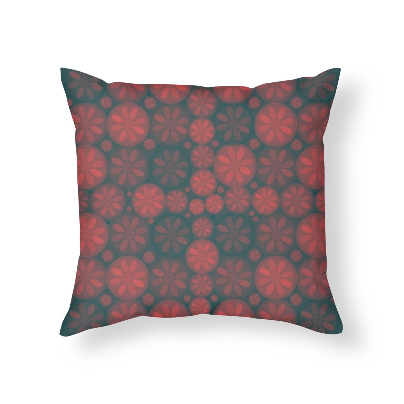 zappwaits Home Throw Pillow by zappwaits Artist Shop