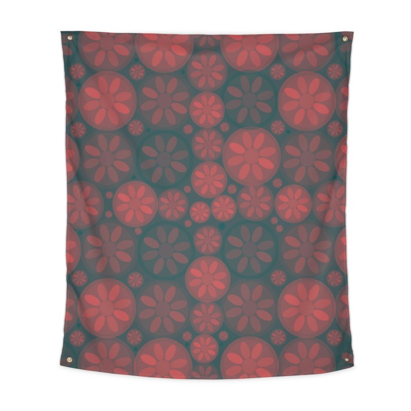 zappwaits Home Tapestry by zappwaits Artist Shop
