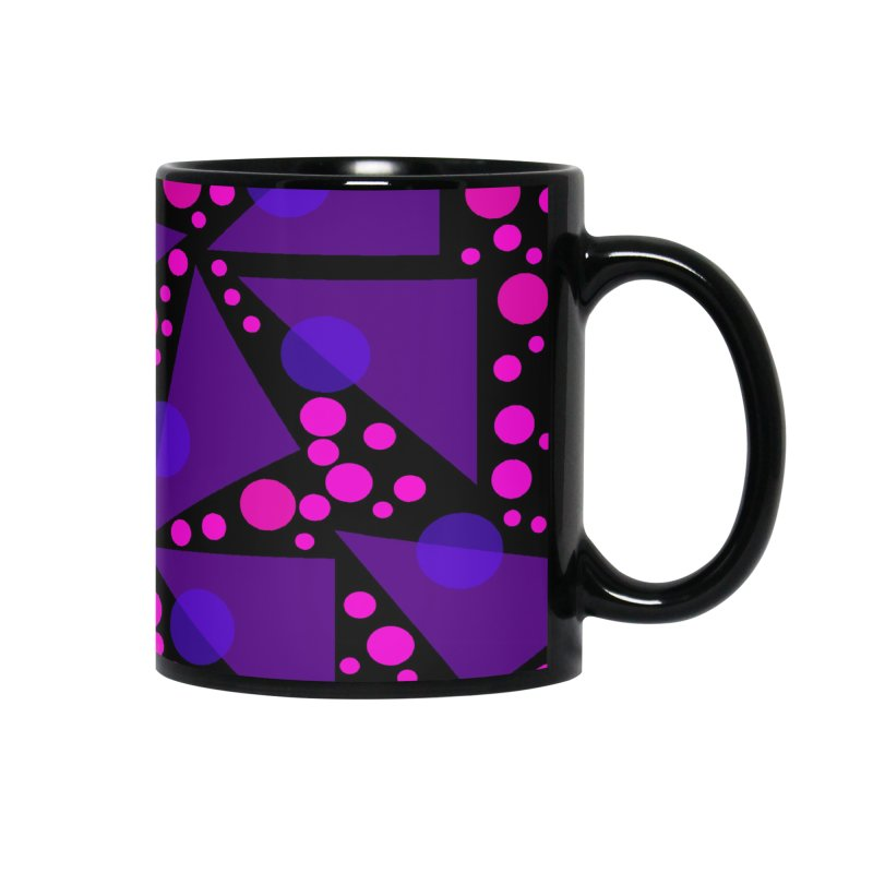 zappwaits Accessories Mug by zappwaits Artist Shop
