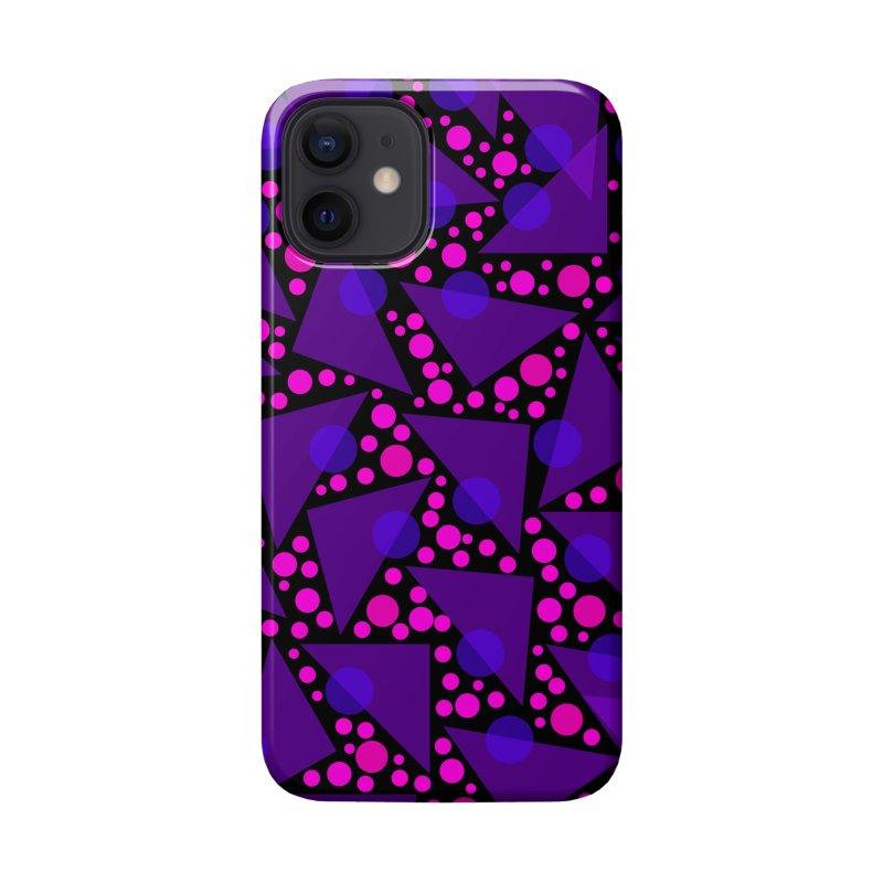 zappwaits Accessories Phone Case by zappwaits Artist Shop