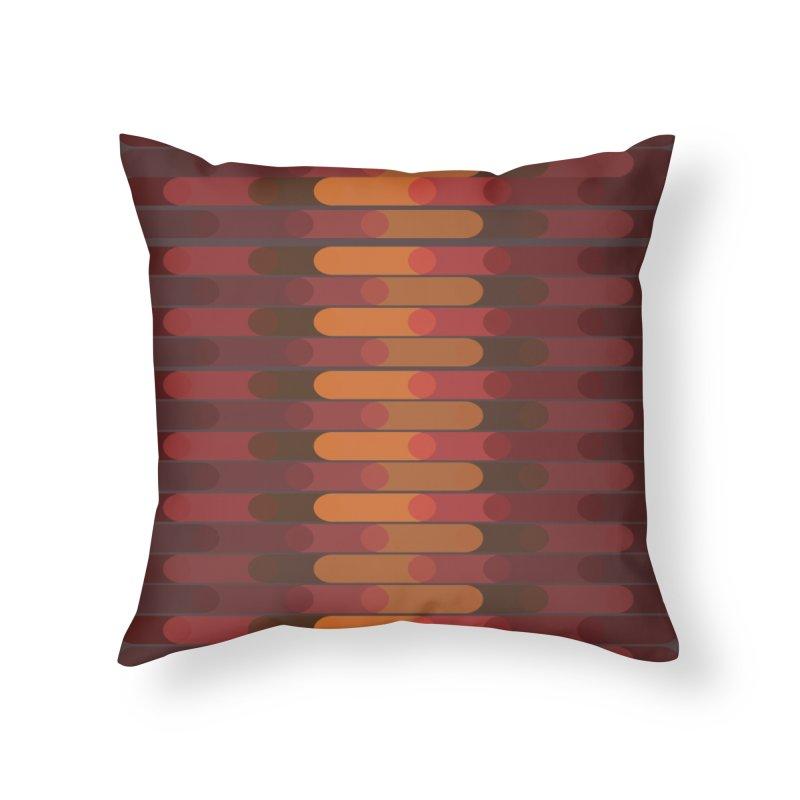 zappwaits Home Throw Pillow by zappwaits Artist Shop