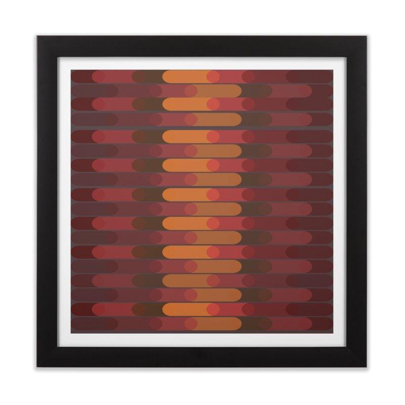 zappwaits Home Framed Fine Art Print by zappwaits Artist Shop