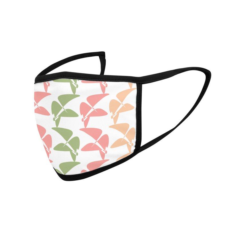 zappwaits design Accessories Face Mask by zappwaits Artist Shop