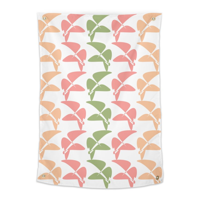 zappwaits design Home Tapestry by zappwaits Artist Shop