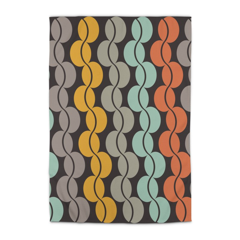 zappwaits-w1 Home Rug by zappwaits Artist Shop