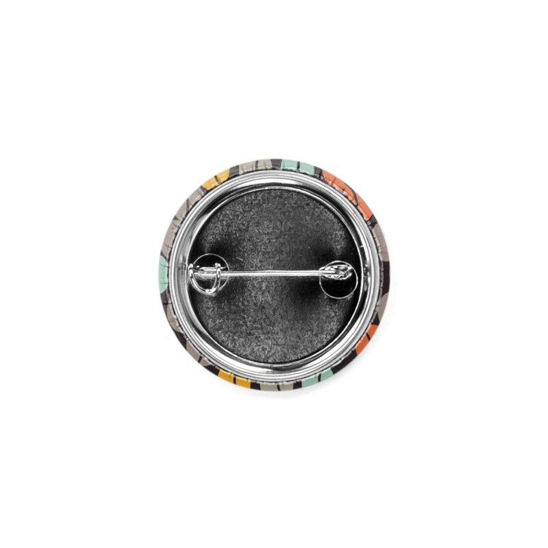 zappwaits-w1 Accessories Button by zappwaits Artist Shop