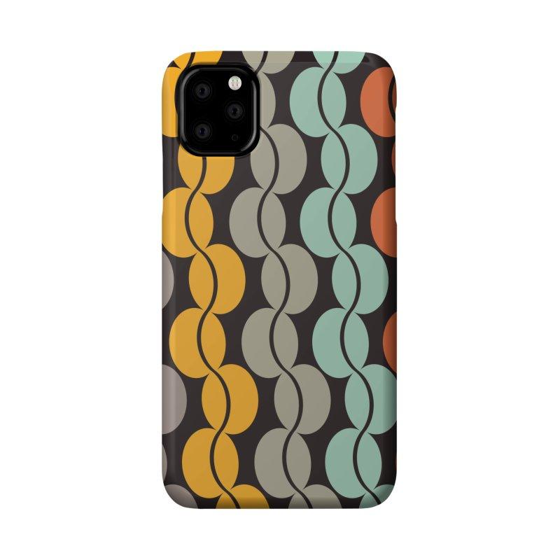 zappwaits-w1 Accessories Phone Case by zappwaits Artist Shop