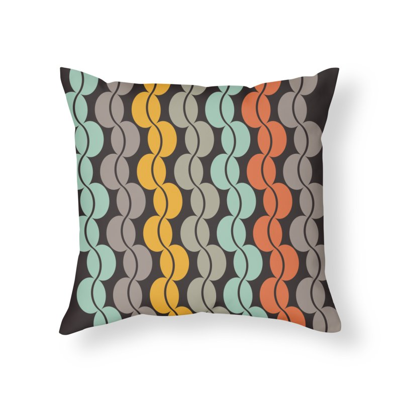 zappwaits-w1 Home Throw Pillow by zappwaits Artist Shop