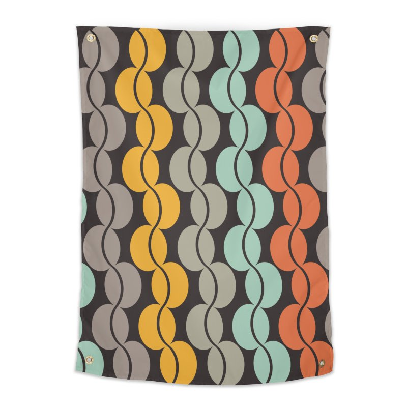 zappwaits-w1 Home Tapestry by zappwaits Artist Shop