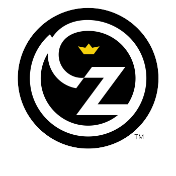 Cary Zartman Originals Logo