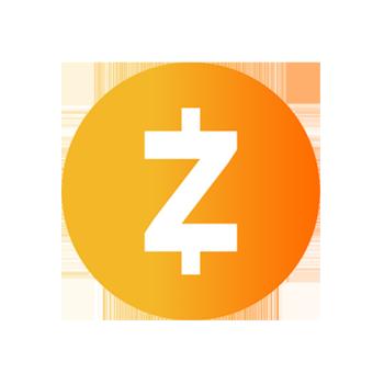 Zcash Shop Logo