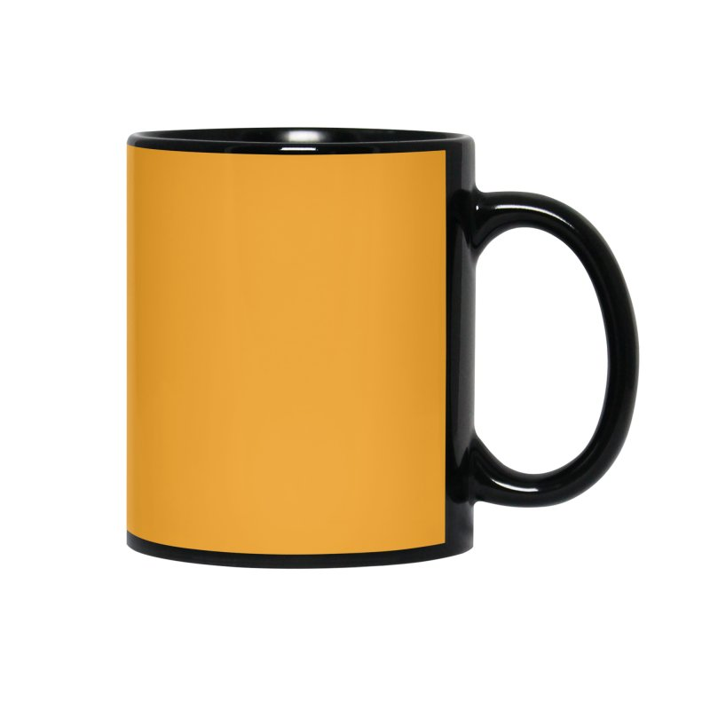 Vibe 1975 Accessories Mug by Zebradog Apparel & Accessories
