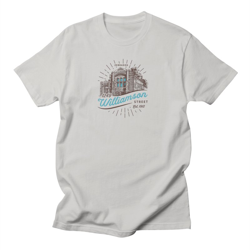 Vibe 1935 Women's T-Shirt by Zebradog Apparel & Accessories