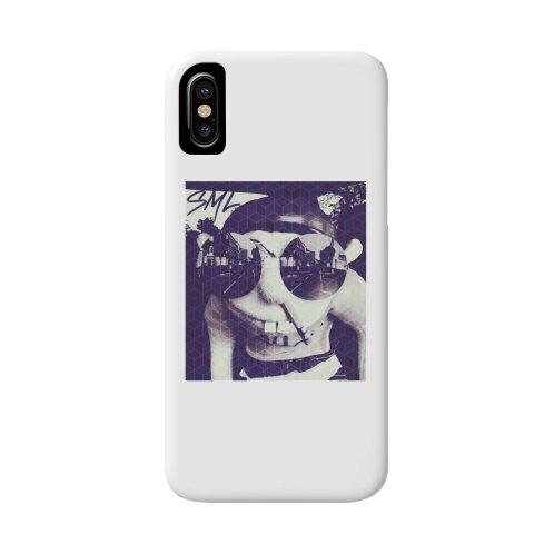 Shop zeffyspader on Threadless accessories phone-case