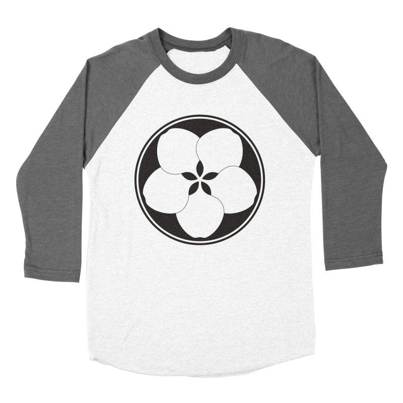 Zenshinkan  Women's Longsleeve T-Shirt by Zenshinkan's Shop