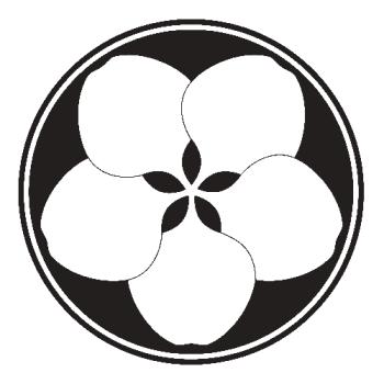 Zenshinkan's Shop Logo