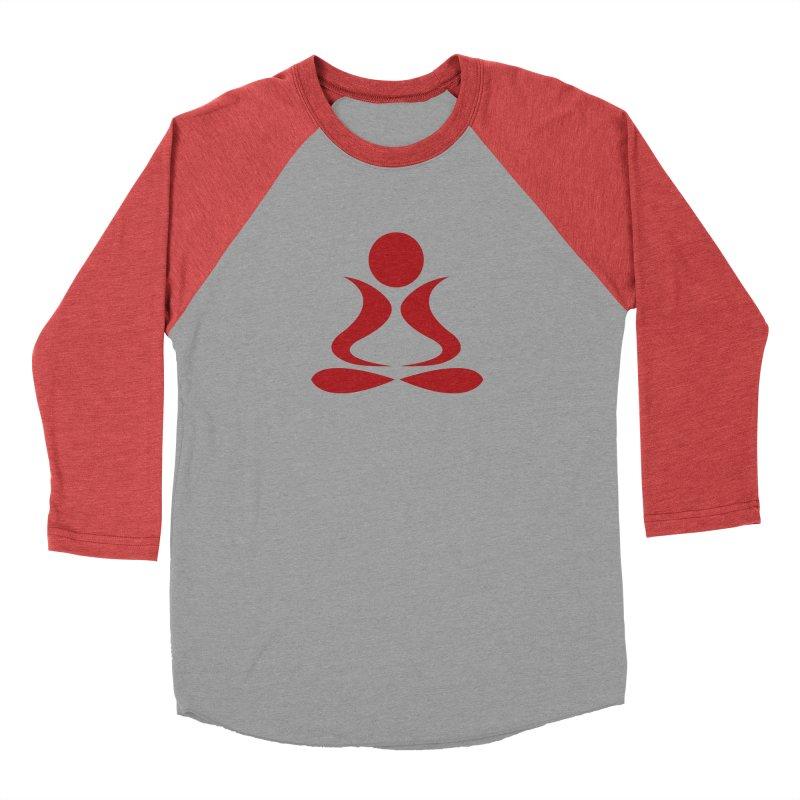 ZYG Buddha Men's Longsleeve T-Shirt by zenyogagarage's Artist Shop