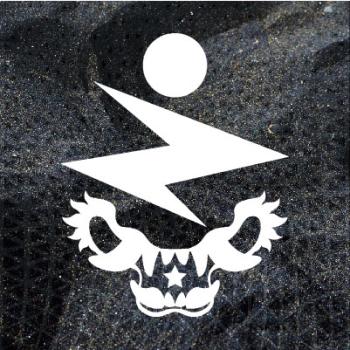 Zeph Zero's Armory Shop Logo