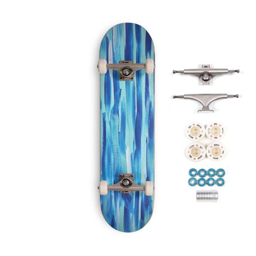 Zerah-Skateboards