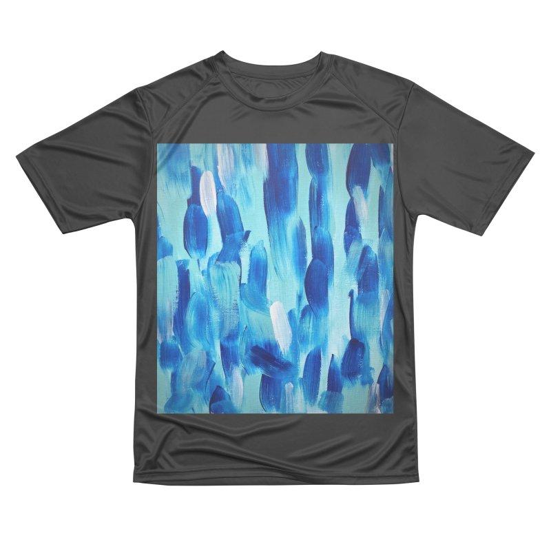 The Return Men's T-Shirt by Zerah