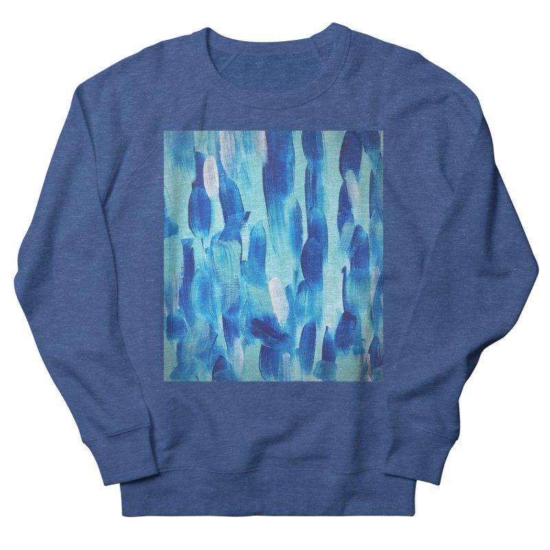 The Return Men's Sweatshirt by Zerah
