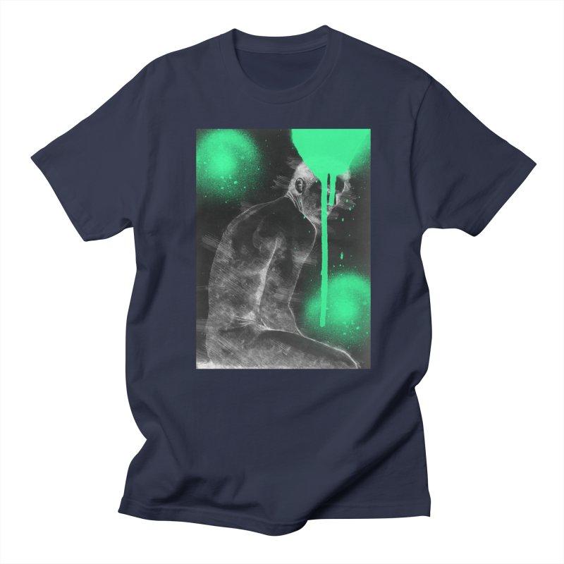 Nude nº 3 Women's Regular Unisex T-Shirt by zeroing 's Artist Shop