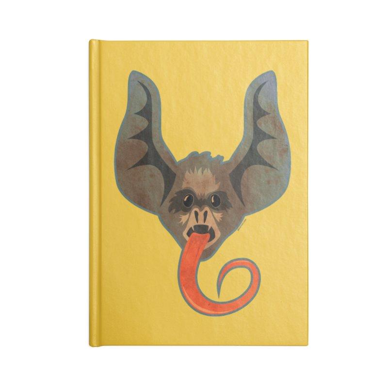 Bat   by Zerostreet's Artist Shop