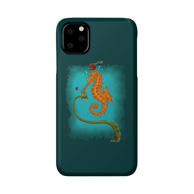 Drinking Buddies Accessories Phone Case by Zerostreet's Artist Shop