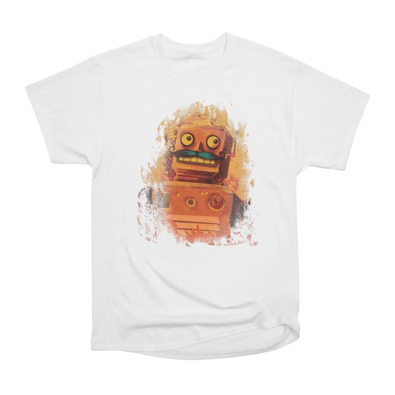 Smelting Day! Women's T-Shirt by Zerostreet's Artist Shop