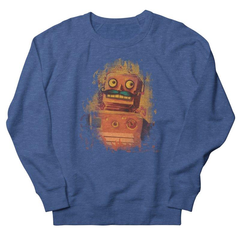 Smelting Day! Men's Sweatshirt by Zerostreet's Artist Shop