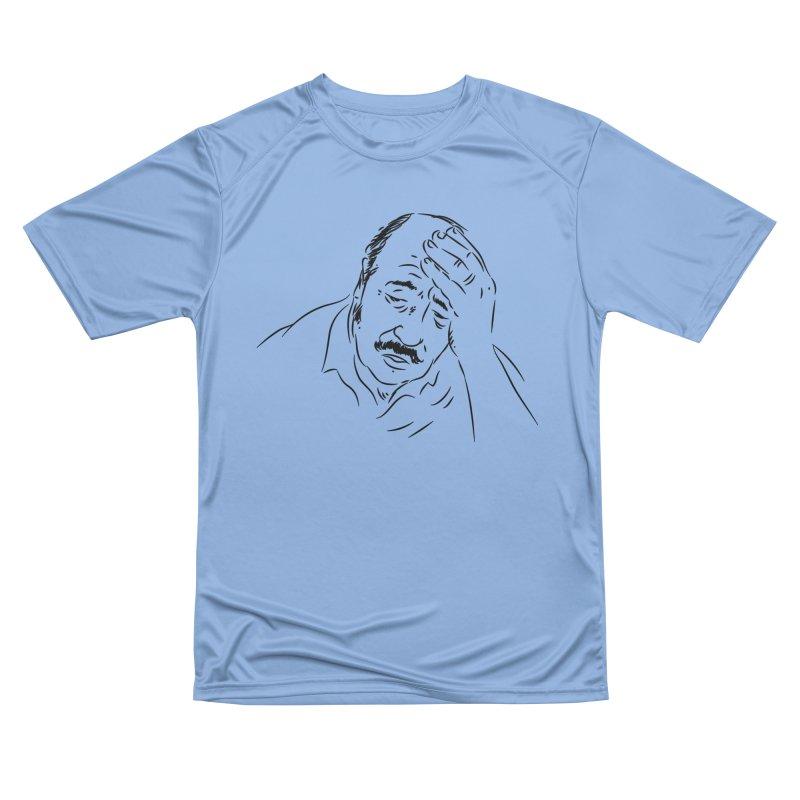 Current Mood Women's T-Shirt by Zerostreet's Artist Shop